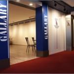 gallery K