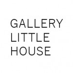 gallery little house
