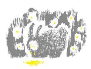 book_usagi-687x525