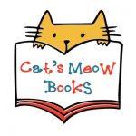 CatsMeowBooks